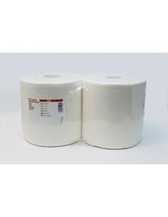 Papierwischtücher 2x1240 Blatt Vorrein Flex 0520R7