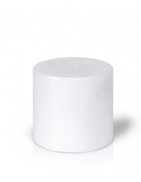 Tücher für Spendereimer, 300 Blatt, Vorrein Pro 5010S1