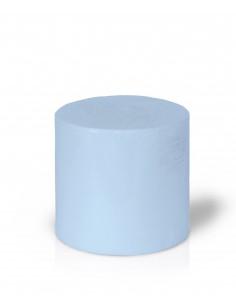 Tücher für Spendereimer, 300 Blatt, Vorrein Pro 5020N1