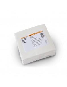 Wischtücher 500 Tücher Vorrein Pro 5010W4