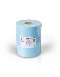 Wischtuchrolle 385 Tücher Vorrein Pro 5020R3