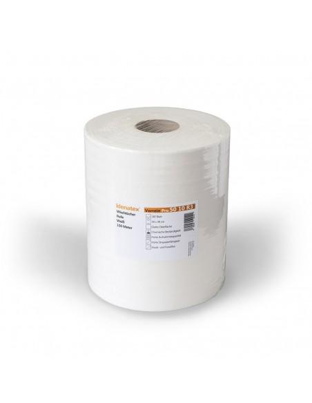 Wischtücher Vorrein Pro, 250 (5x50) Blatt,  Vorrein Pro 5010W4