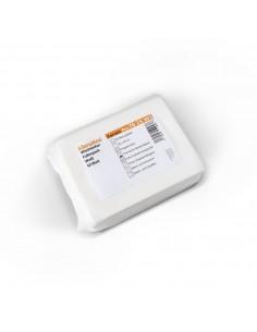 Wischtücher 250 Tücher Vorrein Pro 7015W1