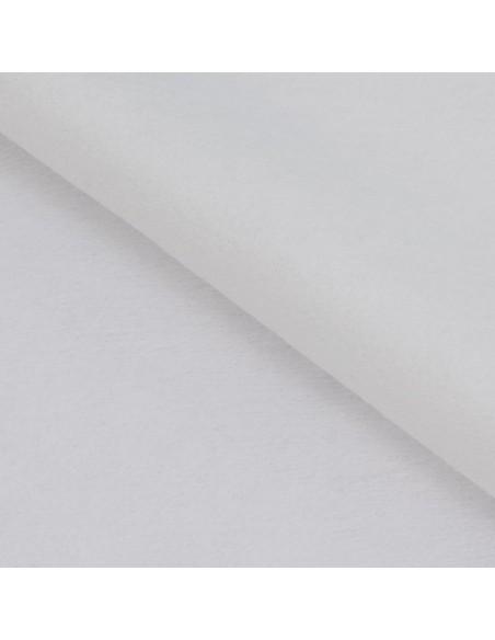 Tücher im Spendereimer, 175 Blatt, Vorrein Uni 1010S2