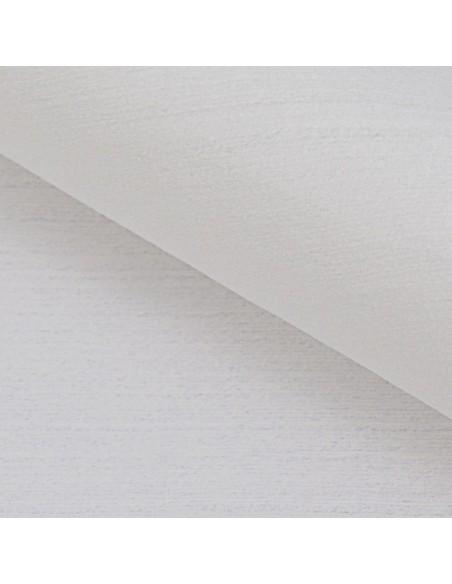 Tücher im Spendereimer, 300 Blatt, Vorrein Pro 5010S1
