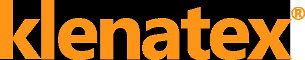 klenatex logo